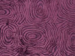 Modern Pattern Rugs Buy Jaipur Rugs Modern Abstract Pattern Pink And Purple Viscose