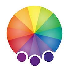 Best Colour Combination Best 10 Best Color Combinations Ideas On Pinterest Best Colour
