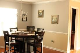 Paint Suggestions For Kitchen Dining Room Cool Paint Color Ideas For Kitchen And Adjoining