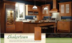 Forevermark Kitchen Cabinets Solid Wood Kitchen Cabinets In River Florida Bathroom