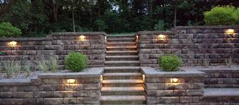 Nightscapes Landscape Lighting Nightscape Lighting Design Installation Landscape Design