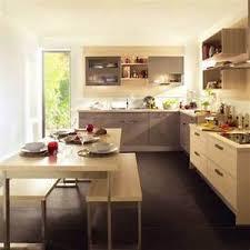 armony cuisine plan de cagne modèle de plan de travail pour cuisine modele de plan de travail