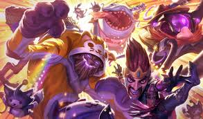 League Of Draven Meme - league of legends celebrates draven day which is actually real