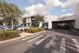 audi center audi volkswagen dealership service center and sales canopy