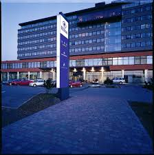 hilton reykjavik nordica hotel in iceland first class your dmc