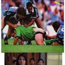 Ha Gay Memes - you play rugby ha gay by vicko meme center