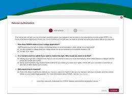 naviance and the common application partnering for student success u2026