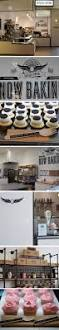 cake shop floor plan 124 best bakery decor ideas images on pinterest bakery shops