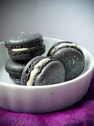 41 best licorice images on pinterest black licorice bitter and