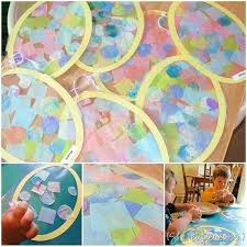 Easter Decorations For The Office by 9 Best Easter Images On Pinterest Decorating Easter Eggs Easter