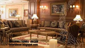 turkish rooms designs turkish decorations ideas home decorating