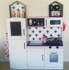 kmart kitchen furniture 13 worthy hacks of the kmart kitchen s grapevine