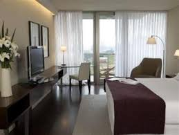 hotel madero hotels book now