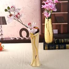 Decorative Desk Accessories Modern Ceramic Vases U2013 Instavite Me