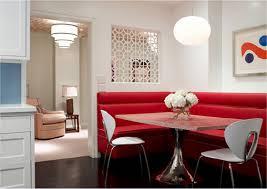 1950s interior design home decor of the 1950 s 1950s interior 1950s and interiors