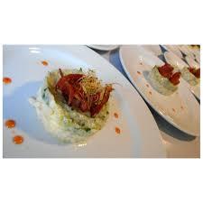 cuisine a domicile tarif cuisine a domicile comment a domicile crs cuisine cuisine