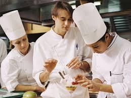 chef cuisine m6 cyril lignac fête ses 39 ans retour sur l incroyable parcours de