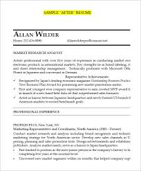 Sample Resume For Analyst by Buy Essay Paper A Good Essay At A Low Price Marvelous Essays