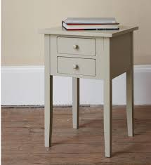 Small Side Table by Unique Side Table Cesio Us