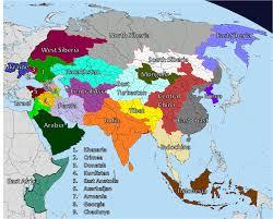 Map Of China Provinces by 100 China Map Labeled China World Map My Blog World Street