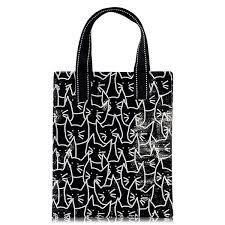 Bag Design Ideas 45 Best Mixed Bag Designs Reusable Bags U0026 More Images On