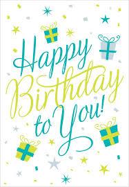 269 best birthdays images on pinterest