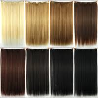 russian hair extensions wholesale russian hair extensions buy cheap russian hair