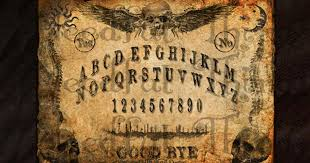 Ouija Coffee Table by Tracing The Origins Of The Infamous Ouija Board Ancient Origins