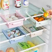 boite de rangement cuisine pas cher boite rangement plastique refrigerateur lot achat vente jeux et