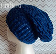 loom knitting melli u0027s mish mash