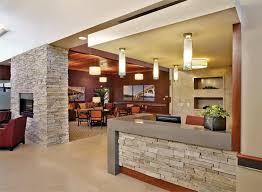 interior design for seniors modern use of colour in seniors facilities google search senior