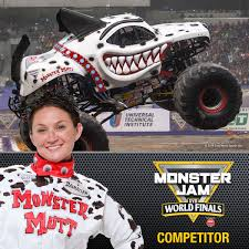 results page 14 monster jam monster jam world finals xvii competitors announced monster jam