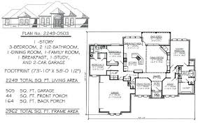 house plan for sale house pkans house plans for sale aciarreview info