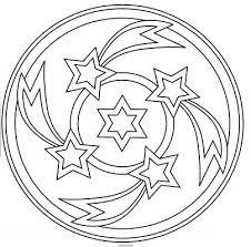 desenhos mandalas 3 mandalas mandala stenciling