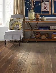 hardwood floors palo duro 5 collection