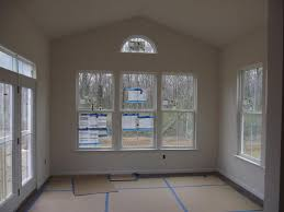 8 best our new home building a springmanor with ryan homes ryan homes springmanor morning room