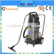Vaccum Cleaner For Sale Vacuum Water Machine Vacuum Water Machine