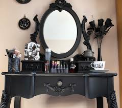 witch home decor gothic vanity u2026 pinteres u2026