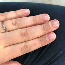 Wedding Planning For Dummies Nails For Dummies Weddings Beauty And Attire Wedding Forums