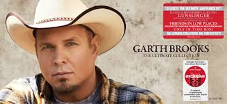 target black friday woman commercials garth brooks target surprise fans with moremusic during the cmas