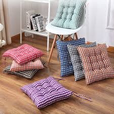 Decorative Seat Cushions Compare Prices On Seat Cushions For Garden Chairs Online Shopping