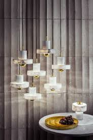 Tom Dixon Pendant Lights by 25 Best Tom Dixon Ideas On Pinterest Tom Dixon Lighting Tom