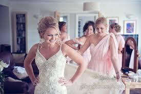 my best wedding dress my best s wedding ella
