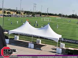 fort worth party rentals rent 20 foot x 40 foot hybrid marquee tent fort worth tx 20 foot