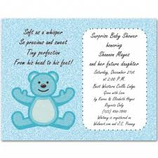 baby shower invitations for boy baby shower invitations exciting baby boy shower invitations