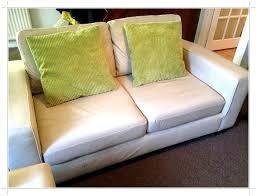 Spencer Sofa Sofa Beds M U0026s Savae Org