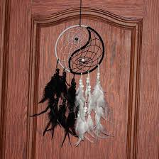 Peacock Feather Home Decor Online Buy Wholesale Peacock Feather Ornaments From China Peacock