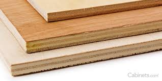 best plywood for cabinets good plywood for cabinets cabinet designs