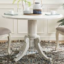 white drop leaf dining table 36 inch white drop leaf table wayfair