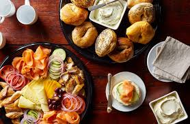 yom jippur yom kippur the ultimate post fast feast catering by